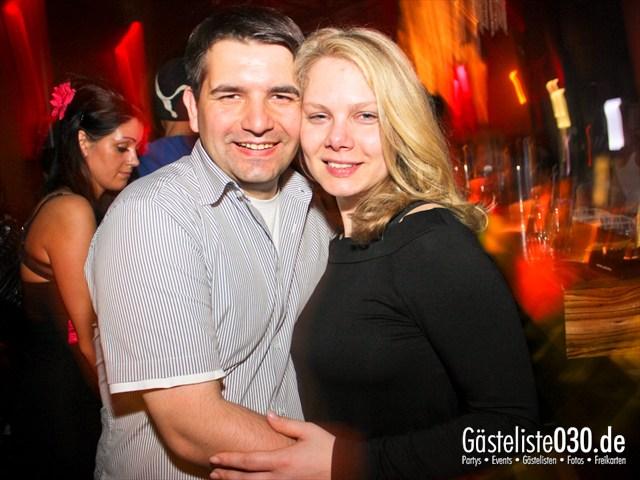https://www.gaesteliste030.de/Partyfoto #106 Soda Berlin vom 28.04.2012