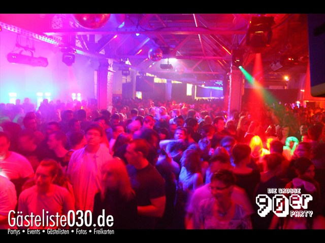 https://www.gaesteliste030.de/Partyfoto #26 Fritzclub Berlin vom 08.04.2012