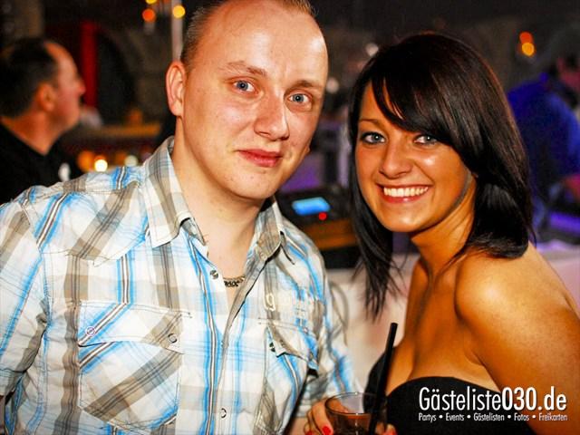 https://www.gaesteliste030.de/Partyfoto #77 Adagio Berlin vom 06.04.2012