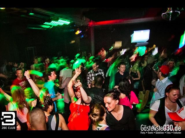 https://www.gaesteliste030.de/Partyfoto #109 2BE Club Berlin vom 05.05.2012