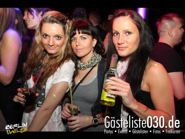 https://www.gaesteliste030.de/Partyfoto #84 E4 Berlin vom 14.01.2012
