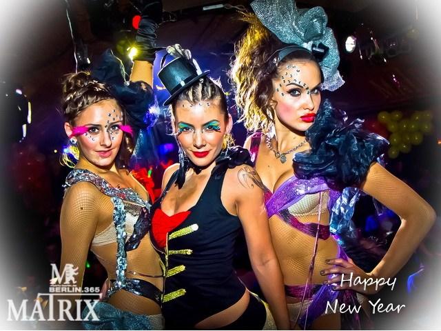 https://www.gaesteliste030.de/Partyfoto #135 Matrix Berlin vom 31.12.2011