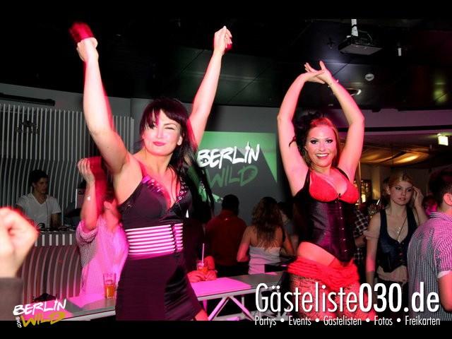 https://www.gaesteliste030.de/Partyfoto #16 E4 Berlin vom 17.03.2012