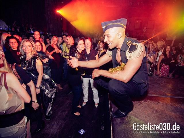 https://www.gaesteliste030.de/Partyfoto #28 Adagio Berlin vom 16.03.2012