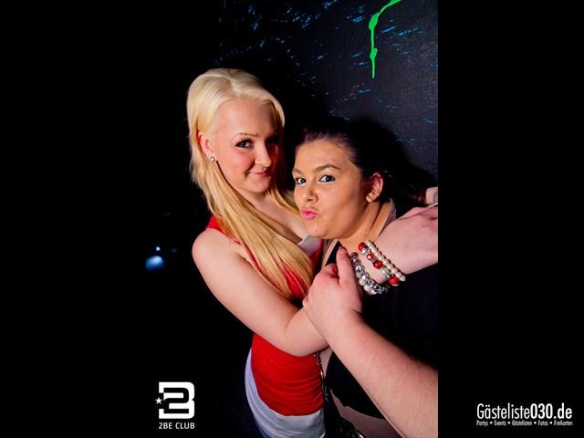 https://www.gaesteliste030.de/Partyfoto #100 2BE Club Berlin vom 25.12.2011