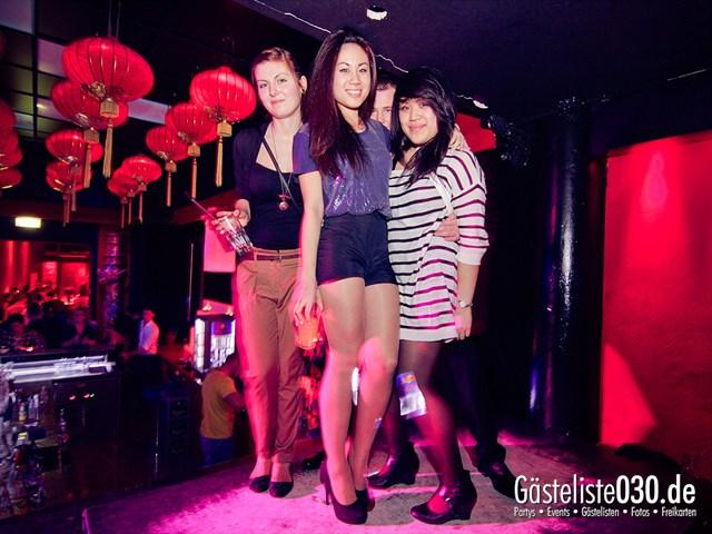https://www.gaesteliste030.de/Partyfoto #40 China Lounge Berlin vom 18.02.2012