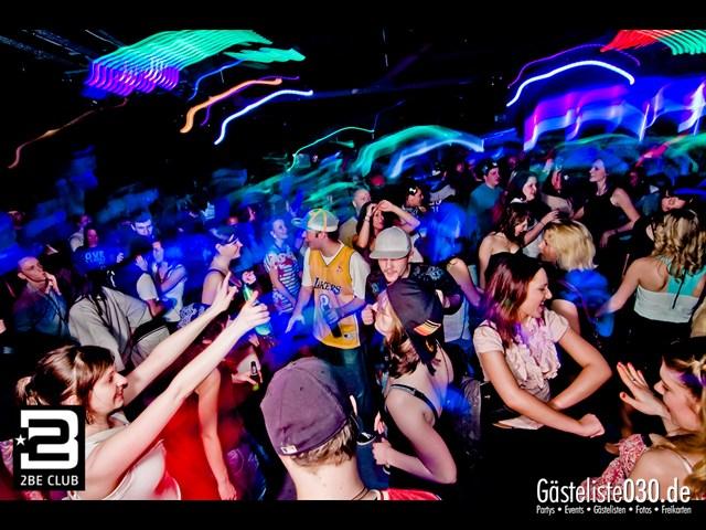 https://www.gaesteliste030.de/Partyfoto #43 2BE Club Berlin vom 03.03.2012