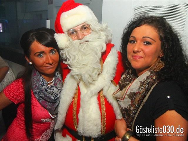 https://www.gaesteliste030.de/Partyfoto #10 Q-Dorf Berlin vom 25.12.2011