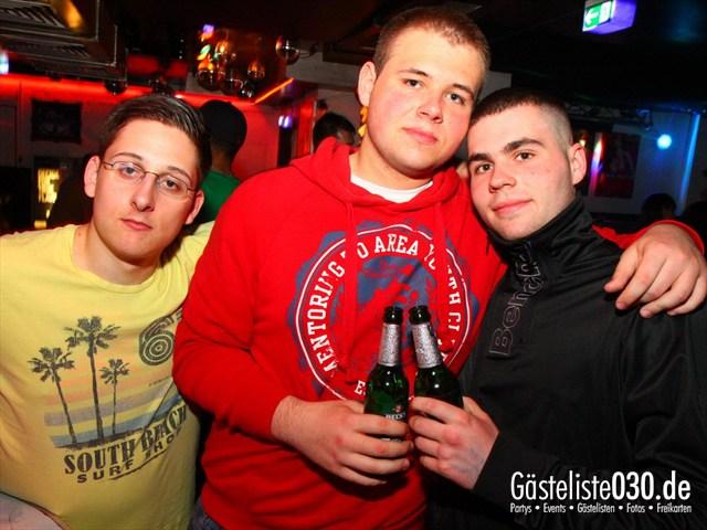 https://www.gaesteliste030.de/Partyfoto #89 Q-Dorf Berlin vom 20.04.2012