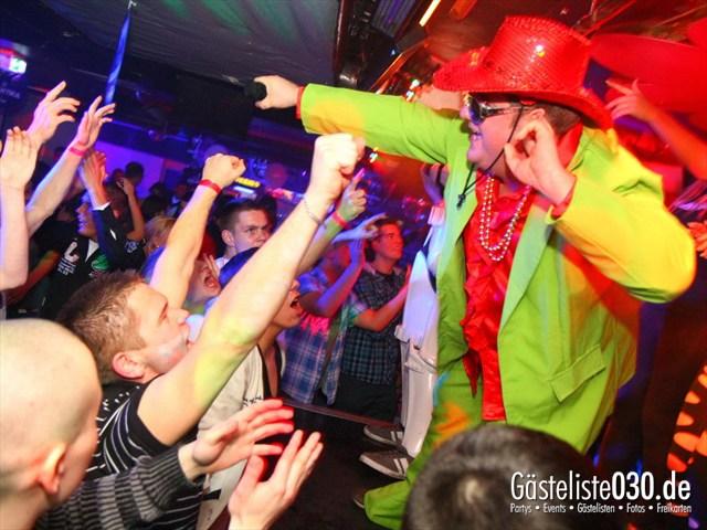 https://www.gaesteliste030.de/Partyfoto #8 Q-Dorf Berlin vom 10.12.2011