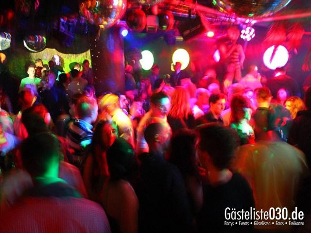 https://www.gaesteliste030.de/Partyfoto #84 Q-Dorf Berlin vom 07.01.2012