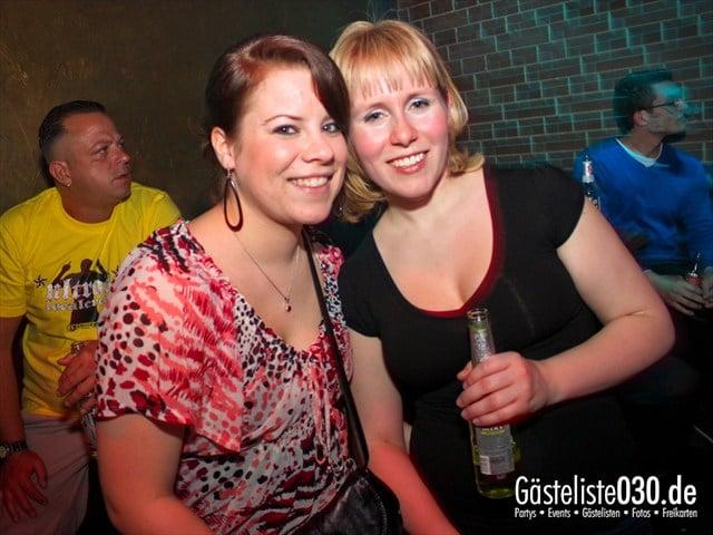 https://www.gaesteliste030.de/Partyfoto #112 Soda Berlin vom 31.03.2012