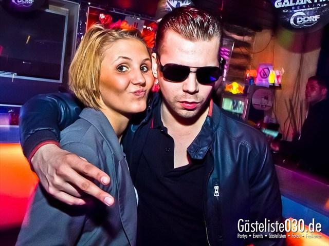 https://www.gaesteliste030.de/Partyfoto #40 Q-Dorf Berlin vom 17.04.2012
