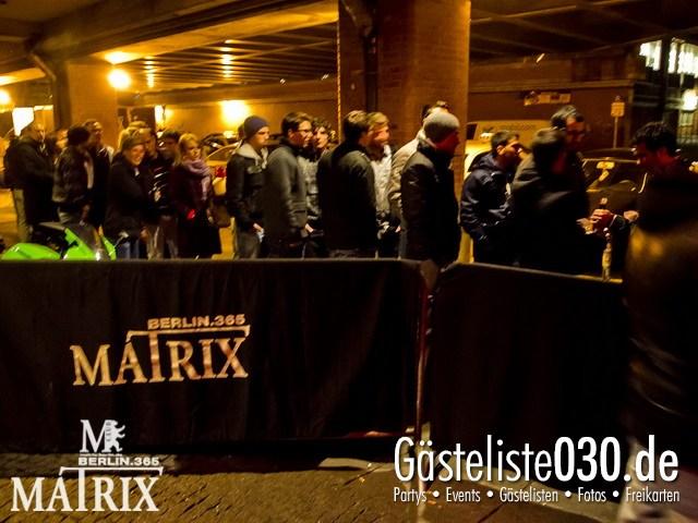 https://www.gaesteliste030.de/Partyfoto #5 Matrix Berlin vom 08.04.2012