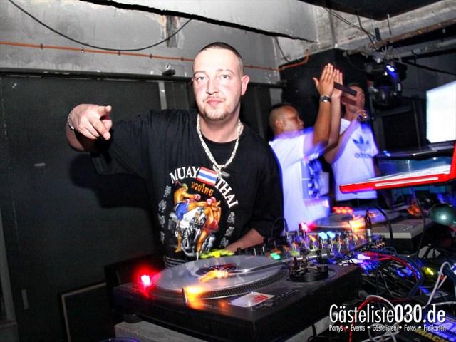 https://www.gaesteliste030.de/Partyfoto #40 2BE Club Berlin vom 17.03.2012