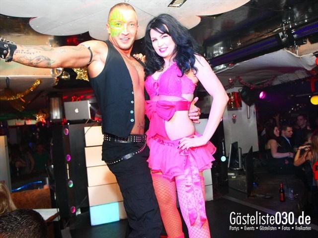 https://www.gaesteliste030.de/Partyfoto #186 Q-Dorf Berlin vom 28.12.2011