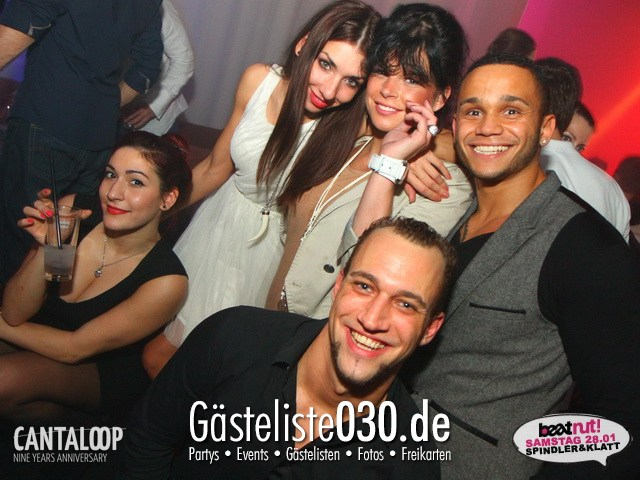 https://www.gaesteliste030.de/Partyfoto #33 Spindler & Klatt Berlin vom 26.12.2011