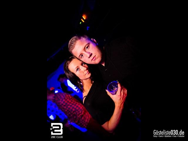 https://www.gaesteliste030.de/Partyfoto #201 2BE Club Berlin vom 21.01.2012