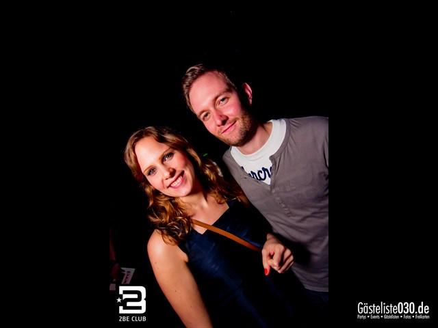 https://www.gaesteliste030.de/Partyfoto #101 2BE Club Berlin vom 25.12.2011