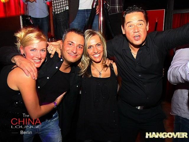 https://www.gaesteliste030.de/Partyfoto #40 China Lounge Berlin vom 07.01.2012