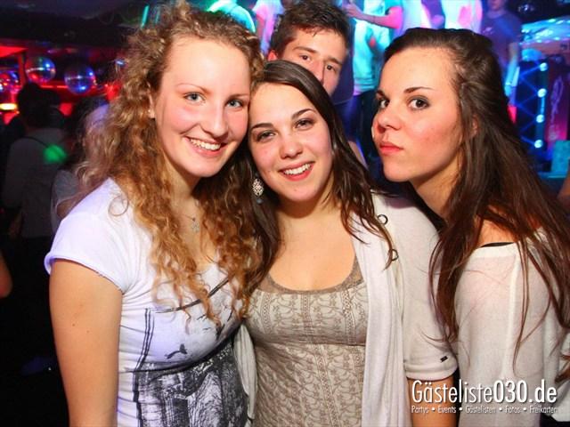 https://www.gaesteliste030.de/Partyfoto #4 Q-Dorf Berlin vom 01.03.2012