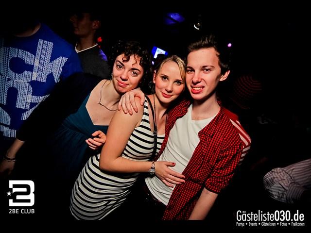 https://www.gaesteliste030.de/Partyfoto #112 2BE Club Berlin vom 14.01.2012