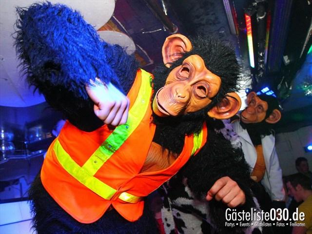 https://www.gaesteliste030.de/Partyfoto #106 Q-Dorf Berlin vom 04.02.2012