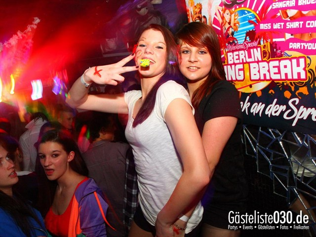 https://www.gaesteliste030.de/Partyfoto #155 Q-Dorf Berlin vom 24.03.2012