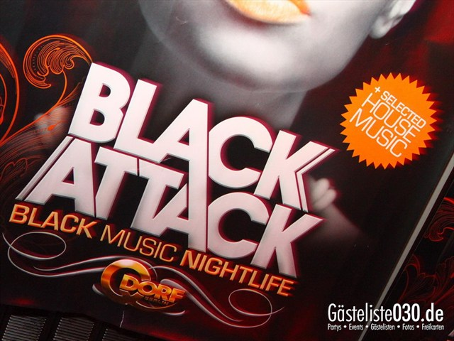 https://www.gaesteliste030.de/Partyfoto #45 Q-Dorf Berlin vom 10.04.2012