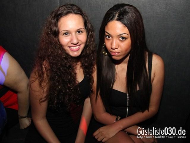 https://www.gaesteliste030.de/Partyfoto #1 Club R8 Berlin vom 05.05.2012