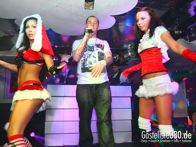 https://www.gaesteliste030.de/Partyfoto #38 Q-Dorf Berlin vom 23.12.2011