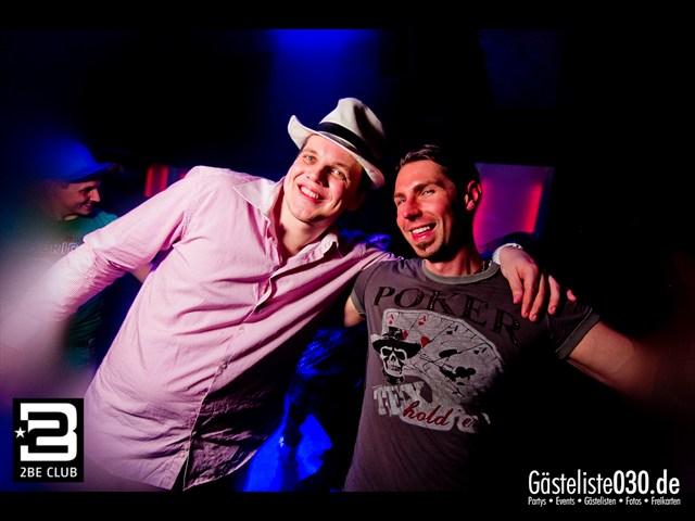 https://www.gaesteliste030.de/Partyfoto #186 2BE Club Berlin vom 10.12.2011