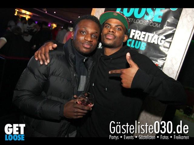 https://www.gaesteliste030.de/Partyfoto #28 Club R8 Berlin vom 17.02.2012