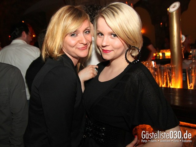 https://www.gaesteliste030.de/Partyfoto #45 Adagio Berlin vom 28.04.2012