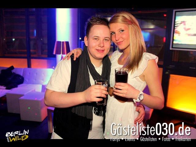 https://www.gaesteliste030.de/Partyfoto #113 E4 Berlin vom 31.03.2012