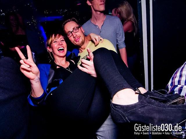 https://www.gaesteliste030.de/Partyfoto #121 Maxxim Berlin vom 02.01.2012