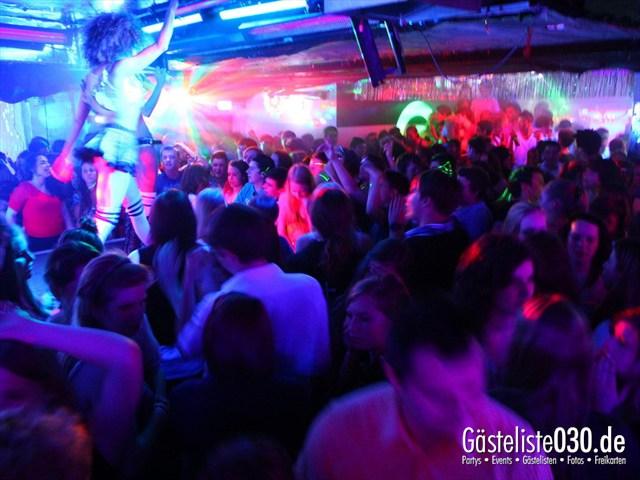 https://www.gaesteliste030.de/Partyfoto #101 Q-Dorf Berlin vom 09.05.2012