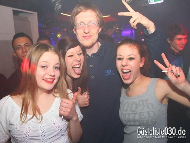 https://www.gaesteliste030.de/Partyfoto #82 Q-Dorf Berlin vom 14.01.2012