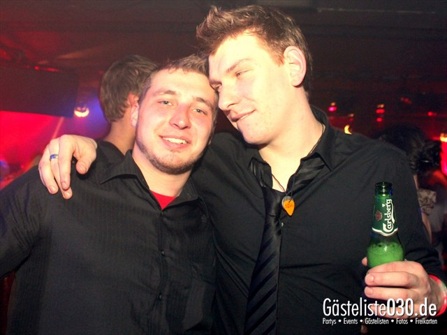 https://www.gaesteliste030.de/Partyfoto #46 Spindler & Klatt Berlin vom 10.03.2012