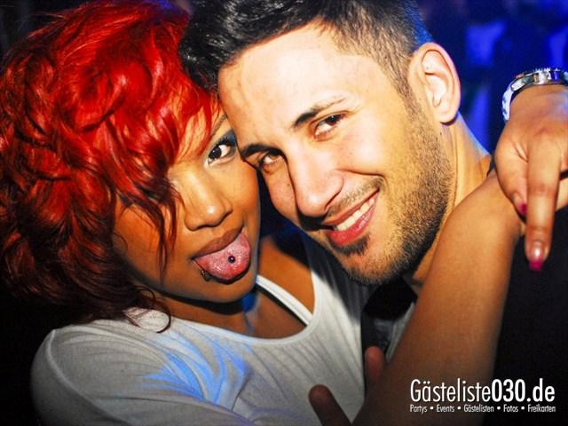https://www.gaesteliste030.de/Partyfoto #25 Club R8 Berlin vom 31.03.2012