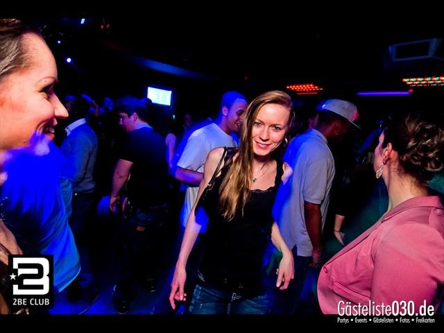 https://www.gaesteliste030.de/Partyfoto #38 2BE Club Berlin vom 31.12.2011