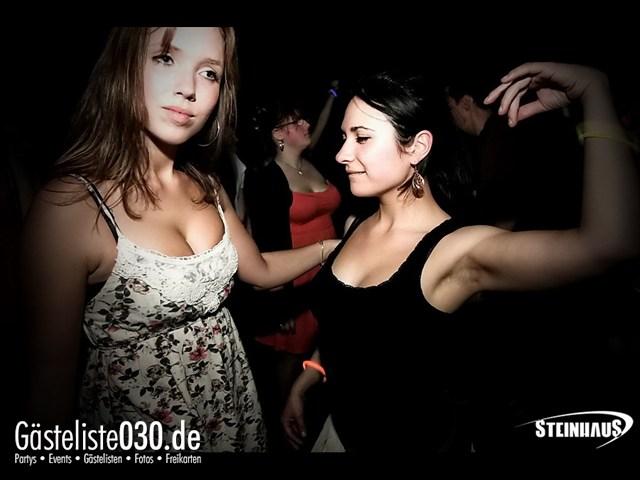 https://www.gaesteliste030.de/Partyfoto #43 Steinhaus Berlin vom 28.04.2012