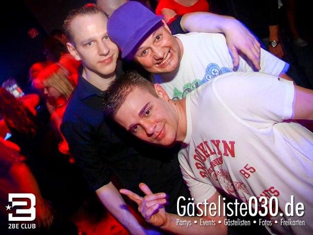 https://www.gaesteliste030.de/Partyfoto #20 2BE Club Berlin vom 28.04.2012
