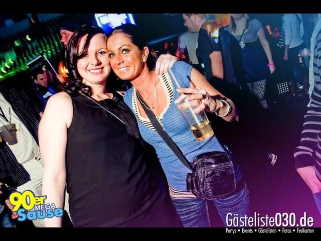 https://www.gaesteliste030.de/Partyfoto #159 Velodrom Berlin vom 04.02.2012