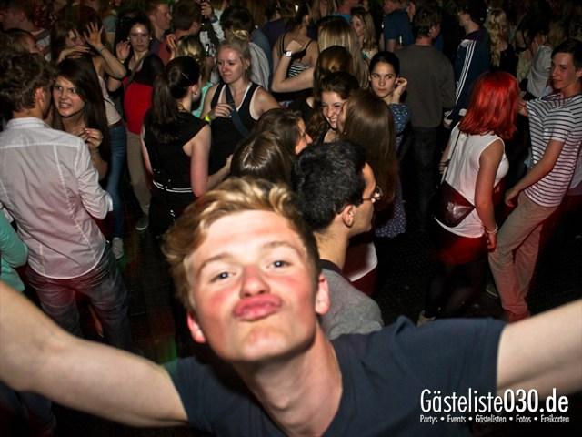 https://www.gaesteliste030.de/Partyfoto #88 Fritzclub Berlin vom 17.05.2012