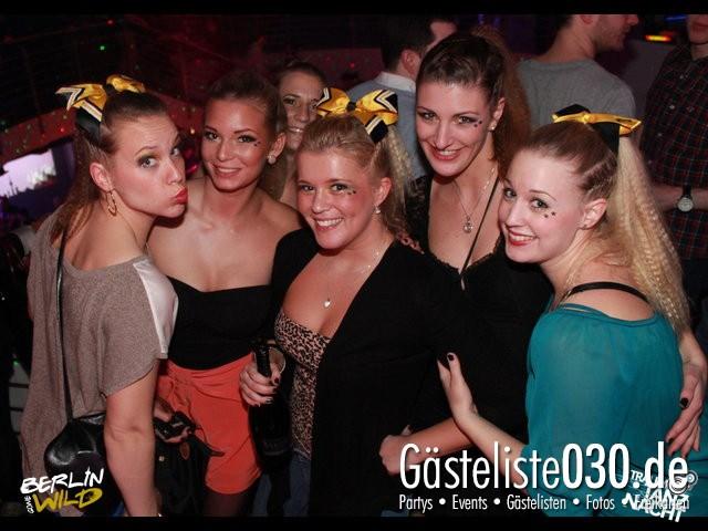 https://www.gaesteliste030.de/Partyfoto #81 E4 Berlin vom 11.02.2012