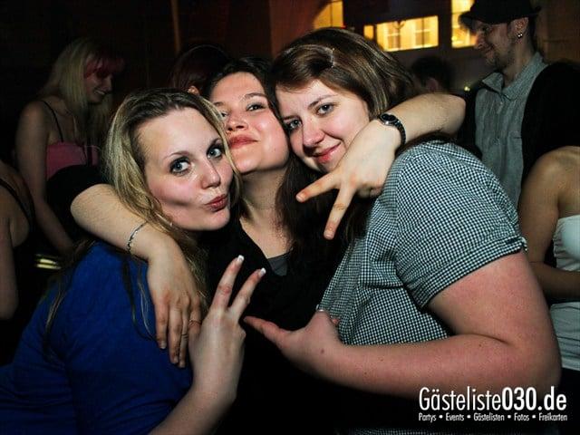 https://www.gaesteliste030.de/Partyfoto #24 Soda Berlin vom 23.03.2012