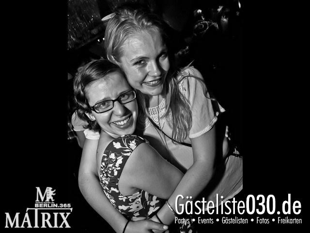 https://www.gaesteliste030.de/Partyfoto #41 Matrix Berlin vom 29.03.2012
