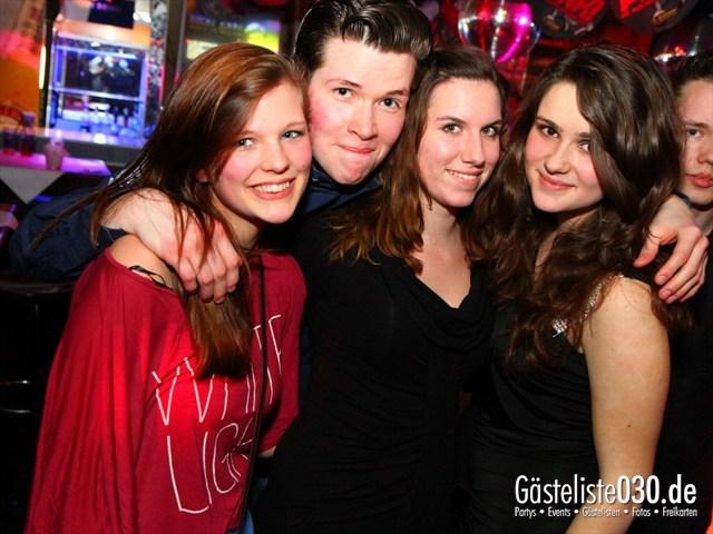 https://www.gaesteliste030.de/Partyfoto #136 Q-Dorf Berlin vom 16.03.2012