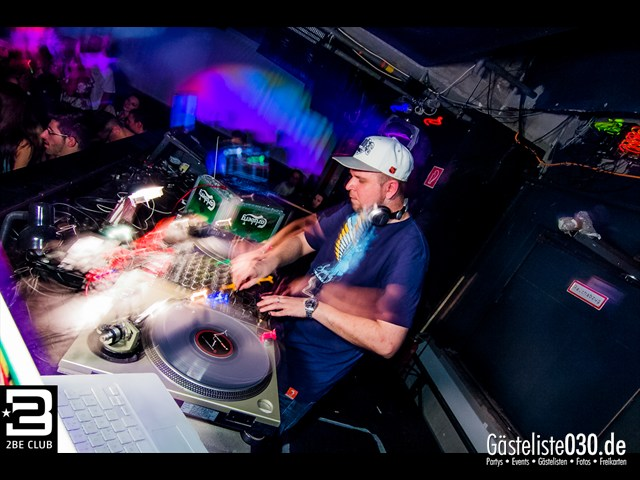 https://www.gaesteliste030.de/Partyfoto #161 2BE Club Berlin vom 31.03.2012